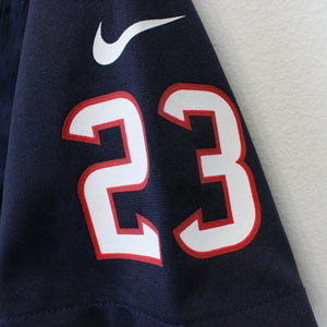 NIKE Houston TEXANS Jersey | Medium