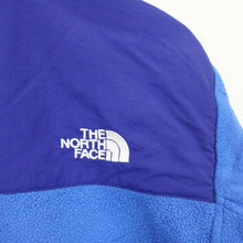 Load image into Gallery viewer, THE NORTH FACE Denali Fleece Blue | Small