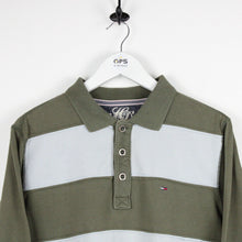 Load image into Gallery viewer, TOMMY HILFIGER Polo Shirt | Medium