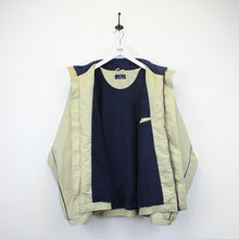 Load image into Gallery viewer, FRED PERRY Jacket Beige | Medium