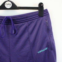 Load image into Gallery viewer, ADIDAS 90s Joggers Purple | Medium