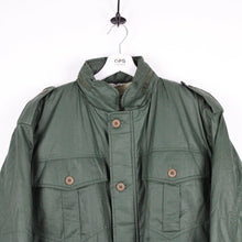 Load image into Gallery viewer, LEVIS Jacket Green | Large