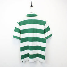 Load image into Gallery viewer, TOMMY HILFIGER Polo Shirt Green | Medium