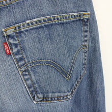 Load image into Gallery viewer, LEVIS 501 Jeans Blue | W32 L34
