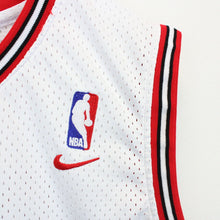 Load image into Gallery viewer, Vintage NIKE Chicago BULLS Jersey | XXL