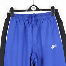 Load image into Gallery viewer, NIKE Joggers Blue | Large