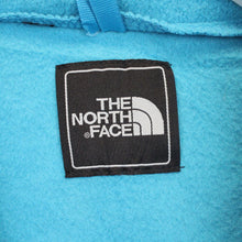 Load image into Gallery viewer, NORTH FACE Denali Fleece Blue | Medium
