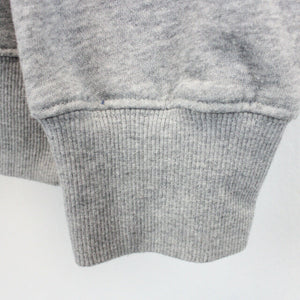 DICKIES Sweatshirt Grey | Medium