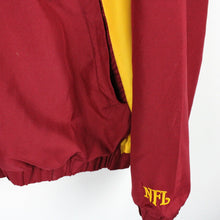 Load image into Gallery viewer, Vintage NFL Washington REDSKINS Jacket | Medium