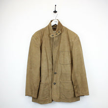 Load image into Gallery viewer, ORVIS Jacket Beige | Large