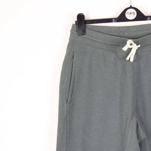 Womens NIKE Joggers | Small