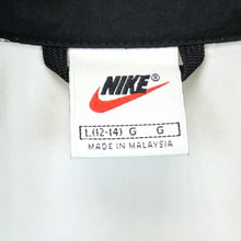 Load image into Gallery viewer, Womens NIKE 90s Jacket White | Large