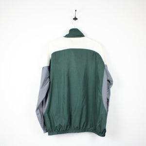 Vintage NFL New York JETS Track Jacket | XL