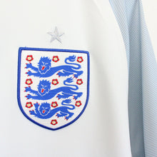 Load image into Gallery viewer, NIKE ENGLAND Home Shirt White | XL