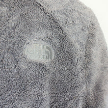 Load image into Gallery viewer, Womens NORTH FACE Fleece Grey | Medium