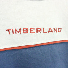 Load image into Gallery viewer, TIMBERLAND 00s Sweatshirt Beige | Small