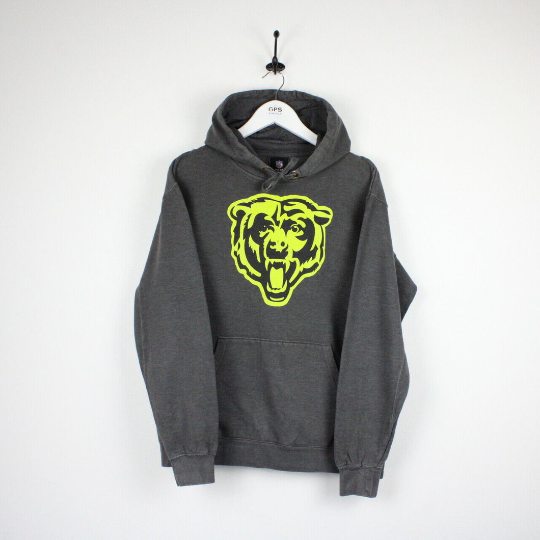 NFL Chicago BEARS Hoodie | Medium