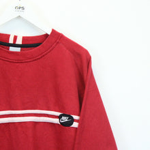 Load image into Gallery viewer, NIKE 00s Sweatshirt Red | XL