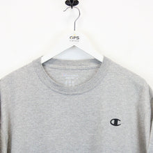 Load image into Gallery viewer, CHAMPION 00s T-Shirt Grey | Large