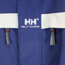 Load image into Gallery viewer, HELLY HANSEN Jacket Blue | Medium