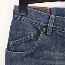 Load image into Gallery viewer, HUGO BOSS Denim Jeans Blue | W32 L34