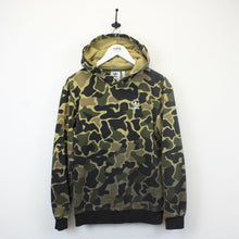 Load image into Gallery viewer, ADIDAS Hoodie Green | XS