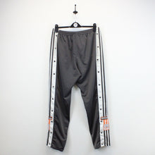Load image into Gallery viewer, ADIDAS 90s Joggers Grey | Large