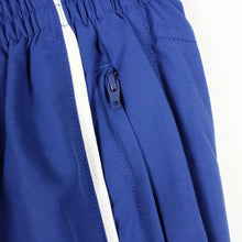 Load image into Gallery viewer, NIKE 90s Joggers Blue | Medium
