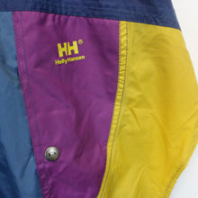 Load image into Gallery viewer, HELLY HANSEN 90s Jacket Multicolour | XXL