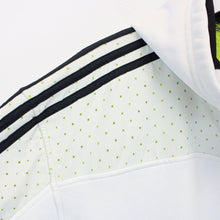 Load image into Gallery viewer, ADIDAS Hoodie White | XXL