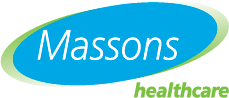 Massons Healthcare
