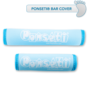 Ponseti Bar Cover