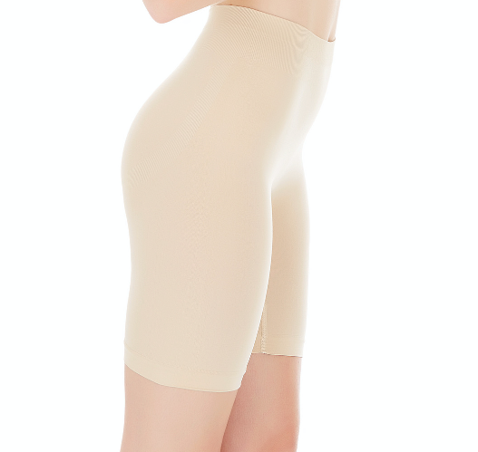 Top 5 Shapewear for Everyday Use