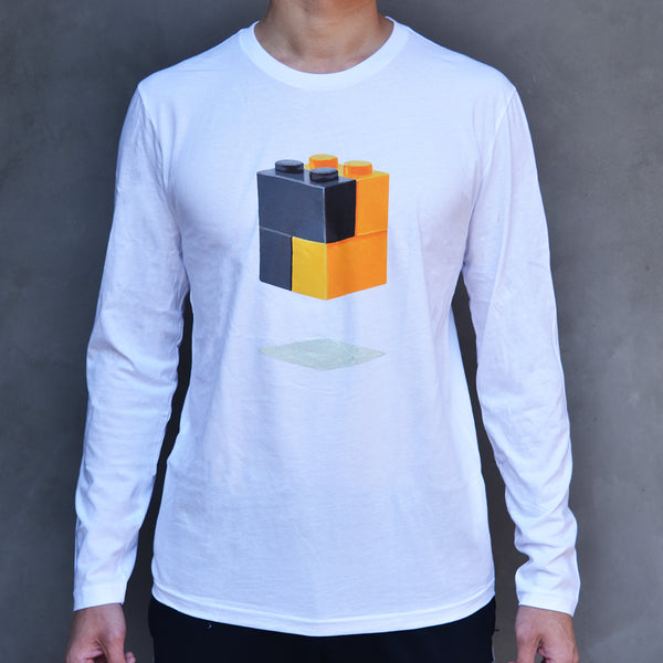 Interconnected - Longsleeve