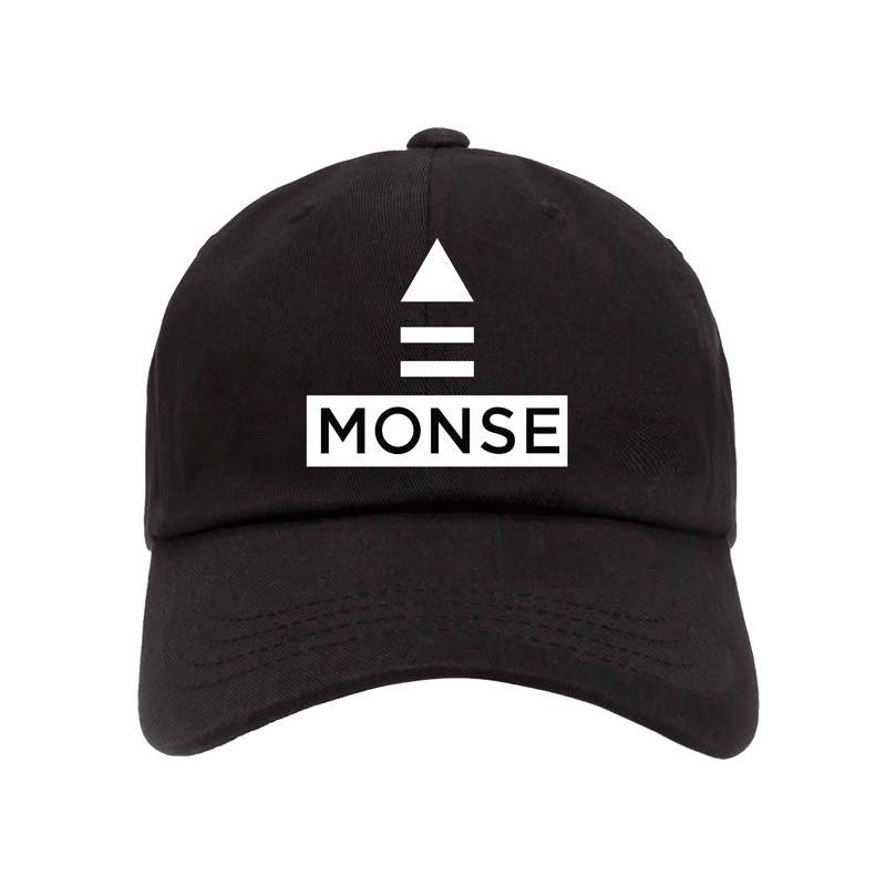 Hat by Monse