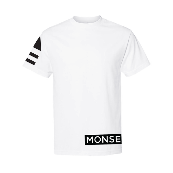 T-Shirt by Monse