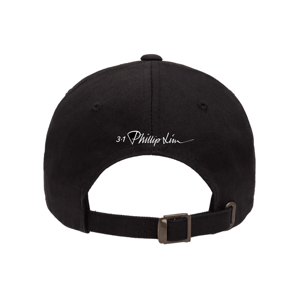 Hat by 3.1 Phillip Lim