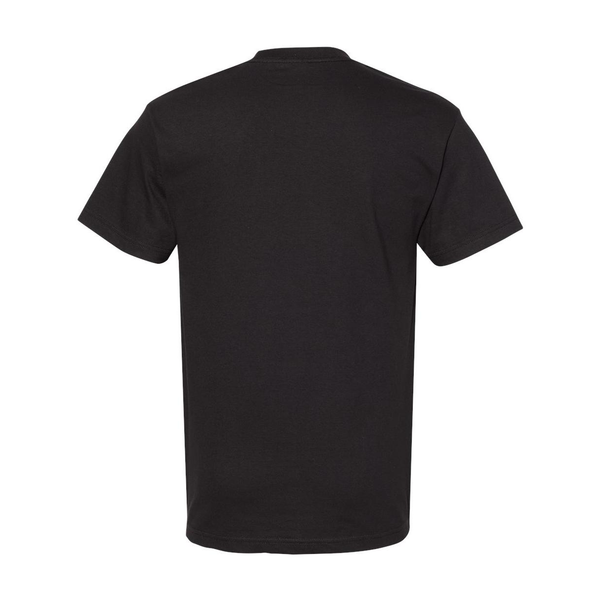 T-Shirt by 3.1 Phillip Lim