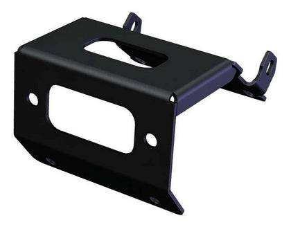 KFI Plow Pulley Fairlead for Steel Cable Winches
