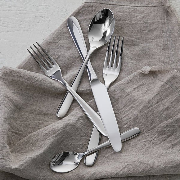 Cutlery and Flatware