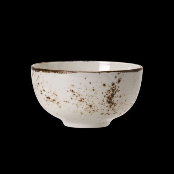 Craft Bowl 5