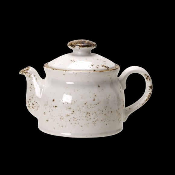 Craft Tea Pot 425ml