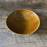 Honey Web - Round Bowl