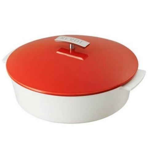Revol - Cook and Serve Cocotte (28cm)