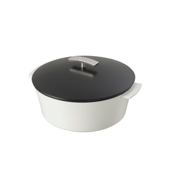 Revol - Cook and Serve Cocotte (16cm)