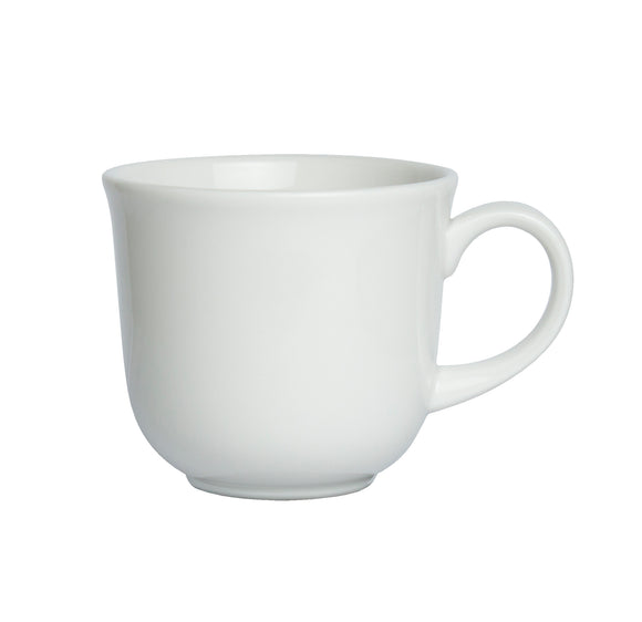 Royal Doulton-Capital Tall Cup with Saucer 250ml (8oz)