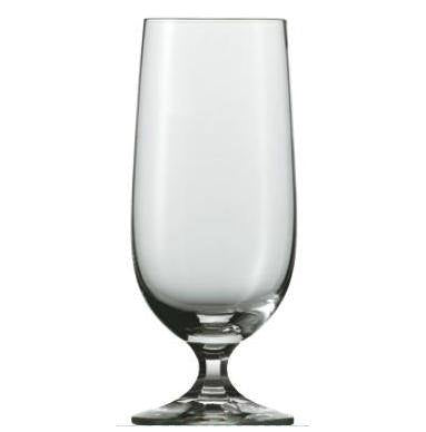 BANQUET Beer Glass (box of 6)