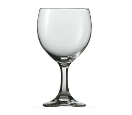 BANQUET - Goblet (L) (box of 6)