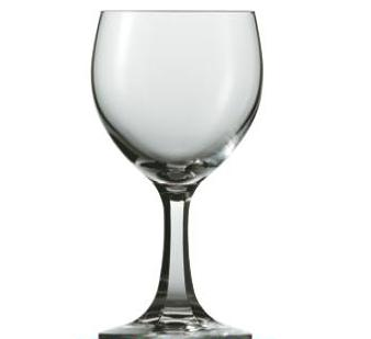 BANQUET - Goblet (S) (box of 6)