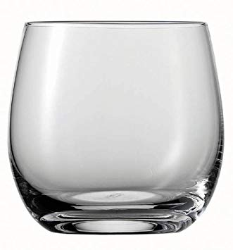 BANQUET - Whiskey Glass (Box of 6)